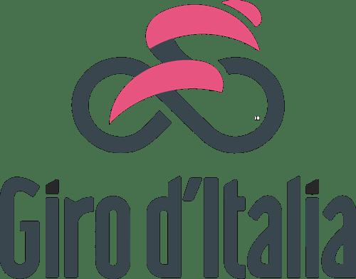 achter-de-schermen-giro-d'italia